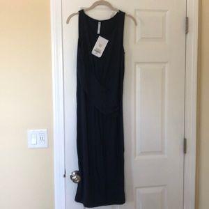 Fabletics Retta Midi Dress